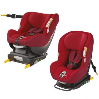 MC8536USP03_maxicosi_carseat_babytoddlercarseat_milofix_2016_red_robinred_combinationseat_3qrt.jpg