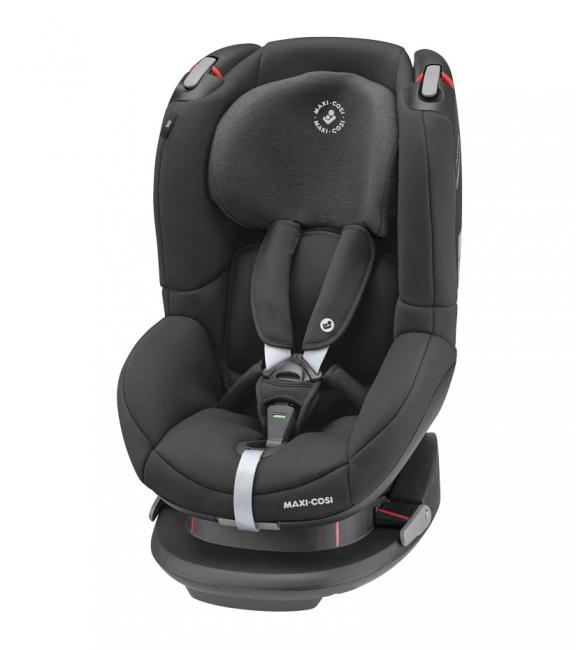 Maxi-Cosi Tobi | Toddler Car Seat