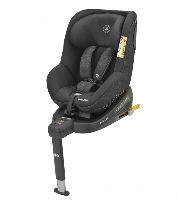 Maxi-Cosi Beryl multi-age car seat from